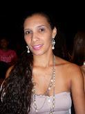 Sheyne Santos Sampaio