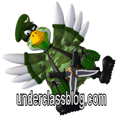 Chicken Invaders 5 HD 1.02ggl (Full/Unlocked) APK