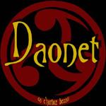Visuel de Da c'hortoz bezan Daonet