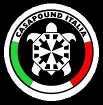 Casapound Italia
