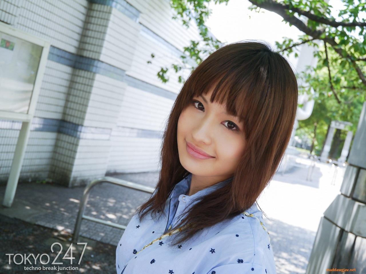 tokyo247