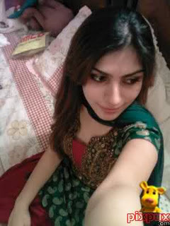 Lahore Girls photos and images