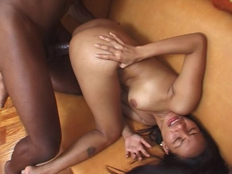 nepali girls fucking pussy pictures