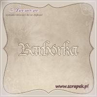 http://www.scrapek.pl/pl/p/Barborka/11623