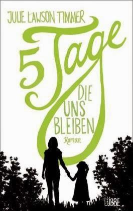 http://www.amazon.de/F%C3%BCnf-Tage-die-uns-bleiben/dp/3431039162/ref=sr_1_1?s=books&ie=UTF8&qid=1426184632&sr=1-1&keywords=5+tage+die+uns+bleiben