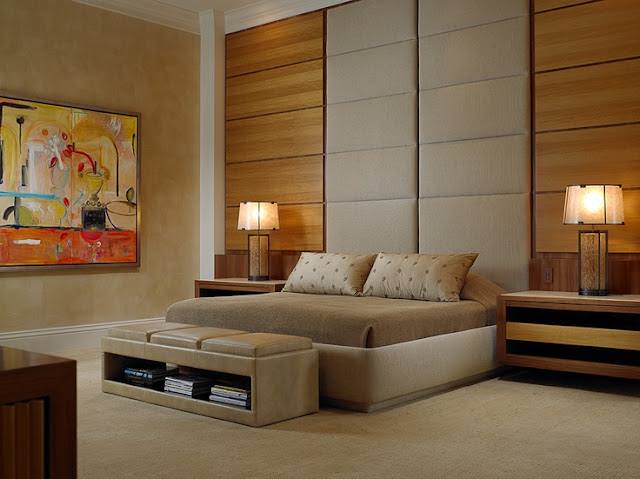 high end bedroom designs 5 small interior ideas. Black Bedroom Furniture Sets. Home Design Ideas