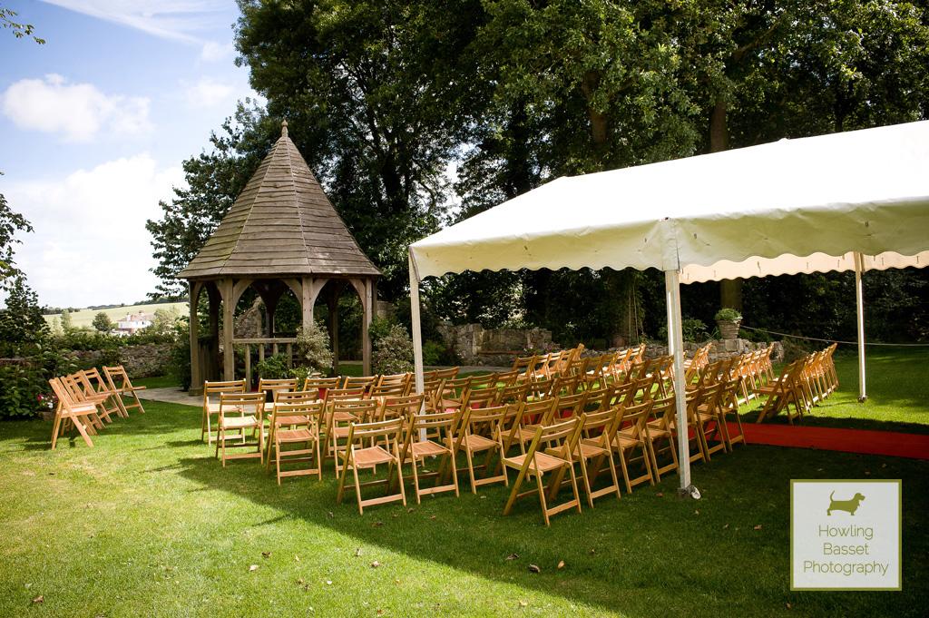Solton Manor Wedding