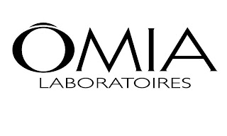 logo omia laboratoires