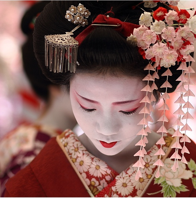 Digital Tasks For Busy Teachers Memoirs Of A Geisha Esl