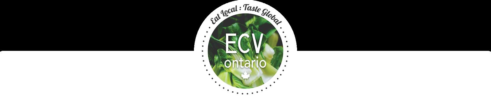 ECV Ontario