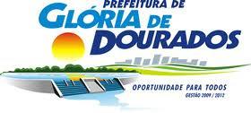 Concurso-Prefeitura-Gloria-Dourados-MS