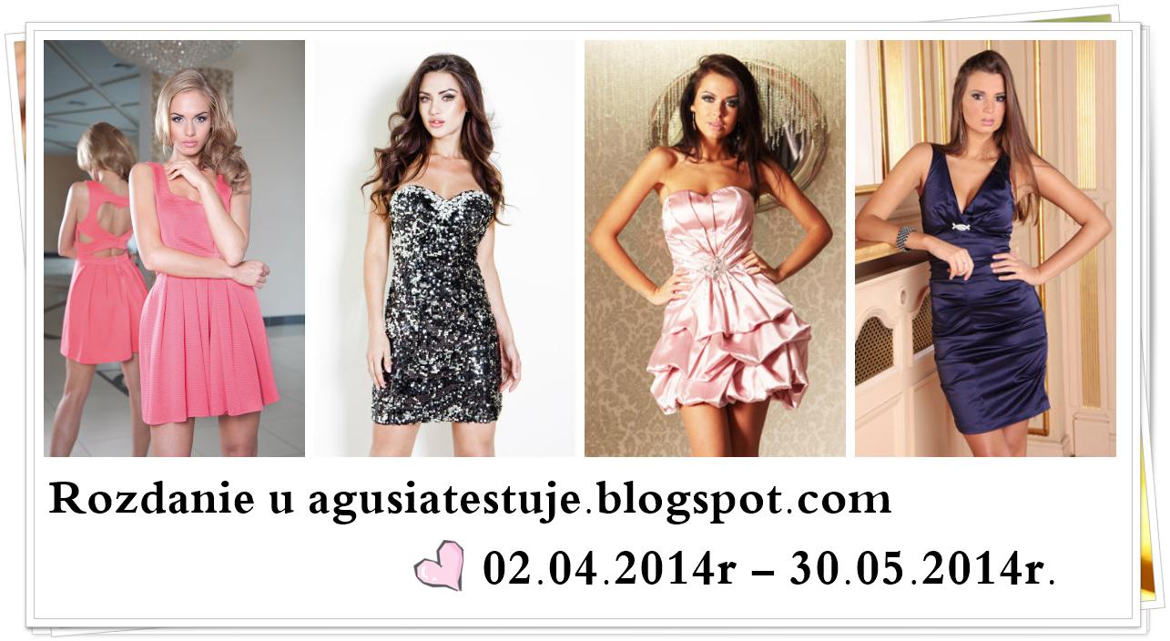 http://agusiatestuje.blogspot.com/2014/04/rozdanie.html