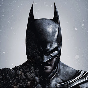 Batman Arkham Origins Hile