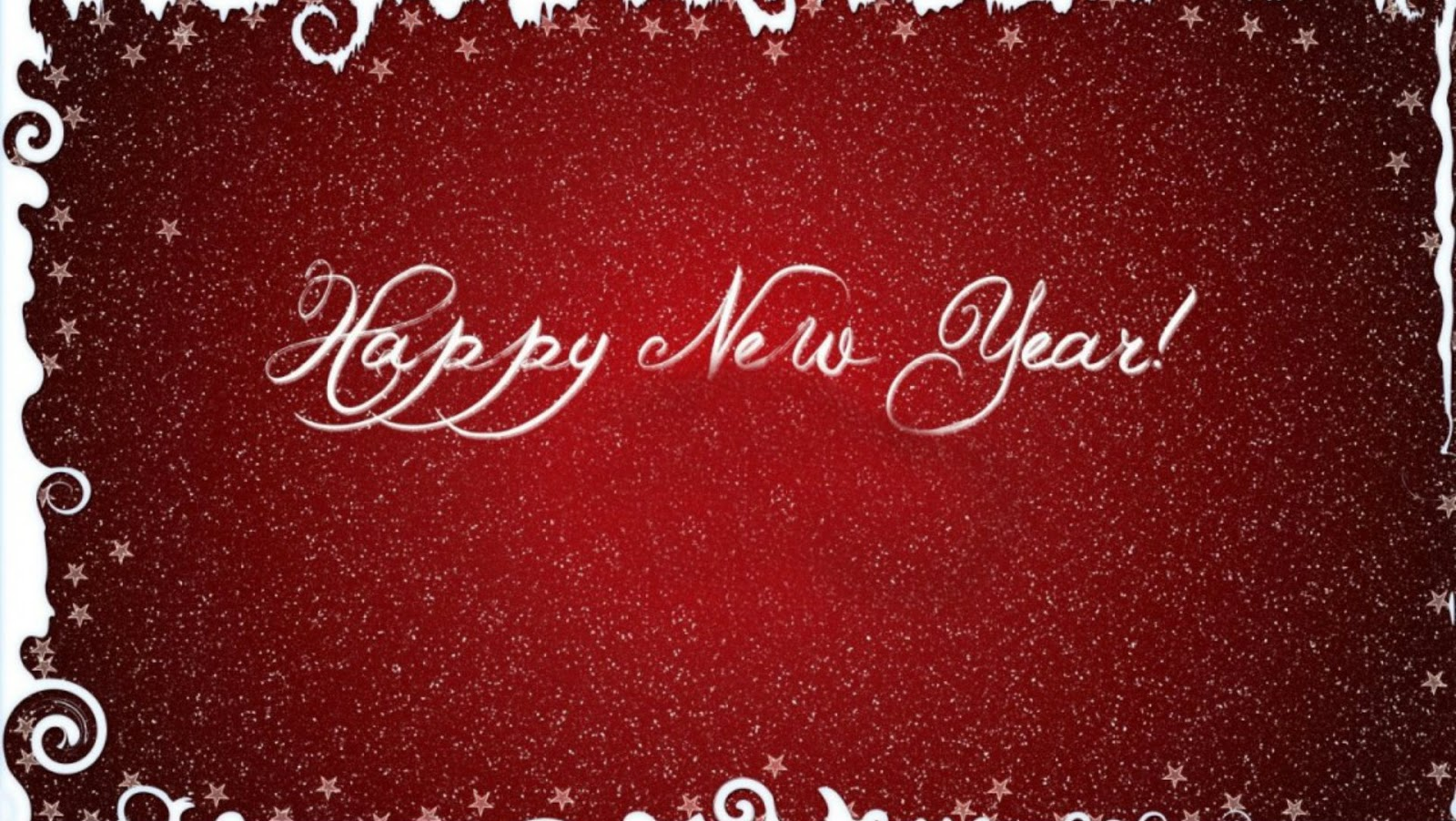 New Year 2016 Wallpapers Wishes New Year Whatsapp Status In 2016