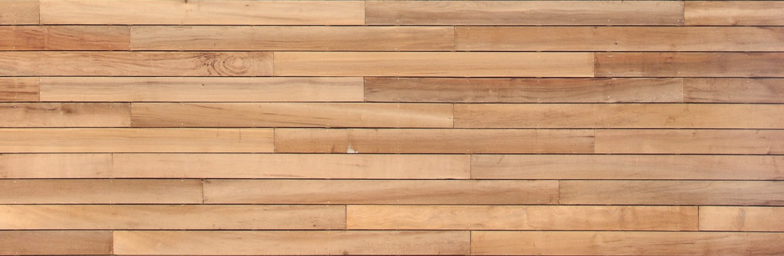 Wood Plank Texture Seamless ~ Tileable wood planks clean maps texturise free