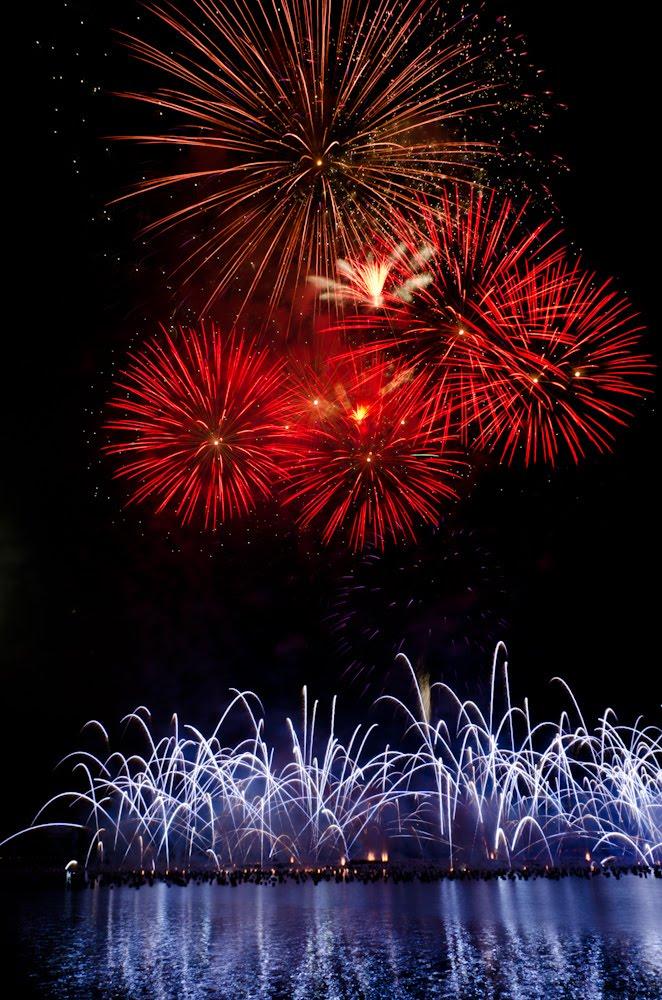 662 x 1000 jpeg 187kB, Happy New Year 2015 Fireworks Merry Christmas