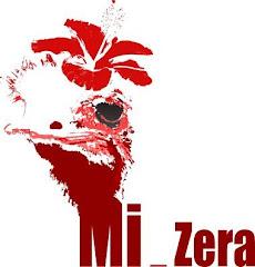 Grupo Mi_Zera