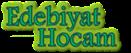 EdebiyatHocam