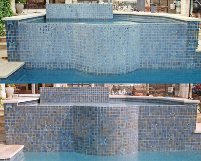 Pool Tile Oc Anaheim Pool Tile Cleaning 888 346 2474
