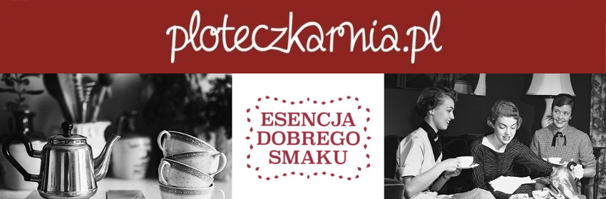 Ploteczkarnia.pl