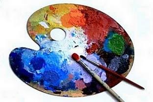 https://sites.google.com/a/daisyhoste.net/atelier/