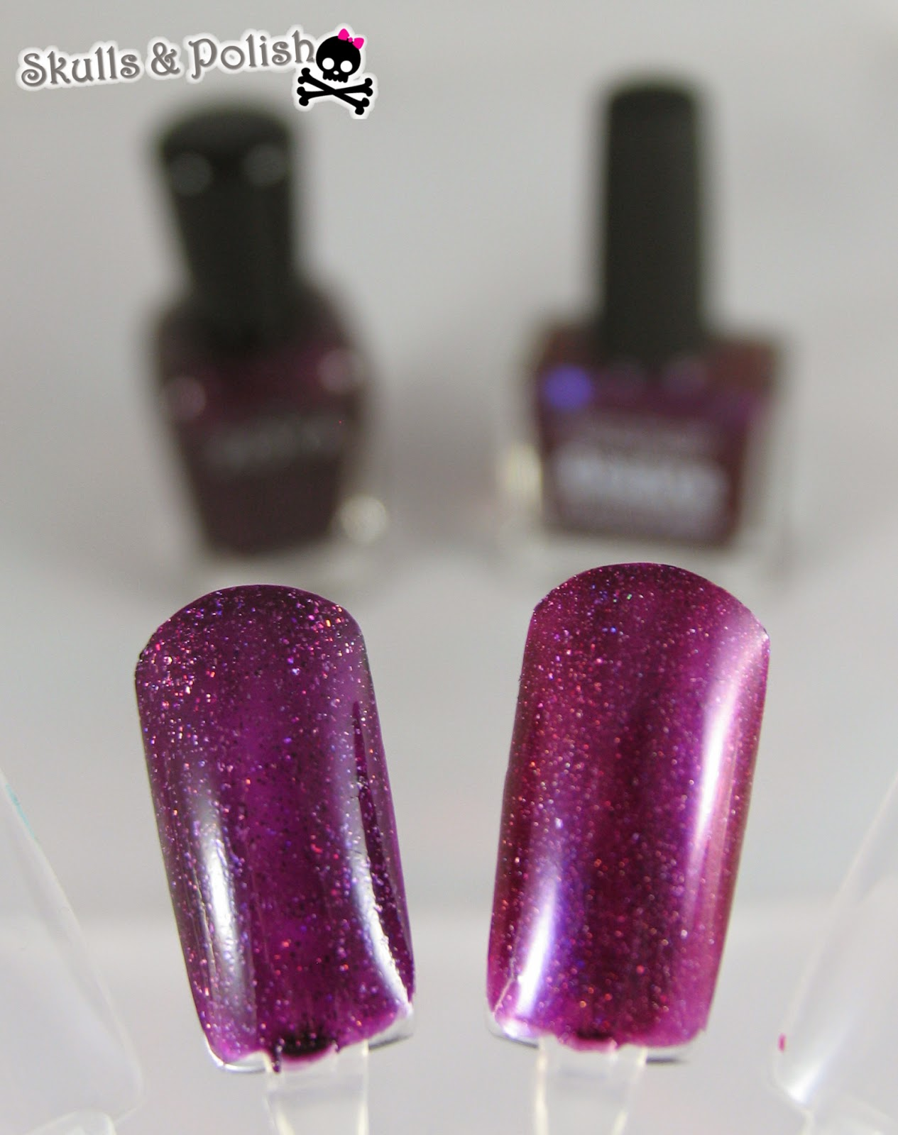 picture_polish_desire_vampy_limited_edition_dirty_berry_catrice_reverse_stamping