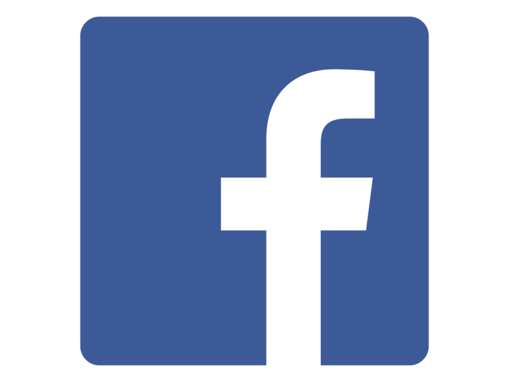 Volg Plume op facebook