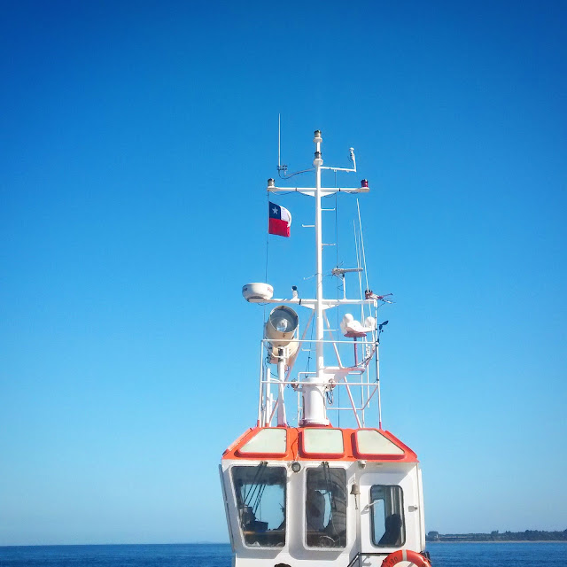 puerto-montt-ancud