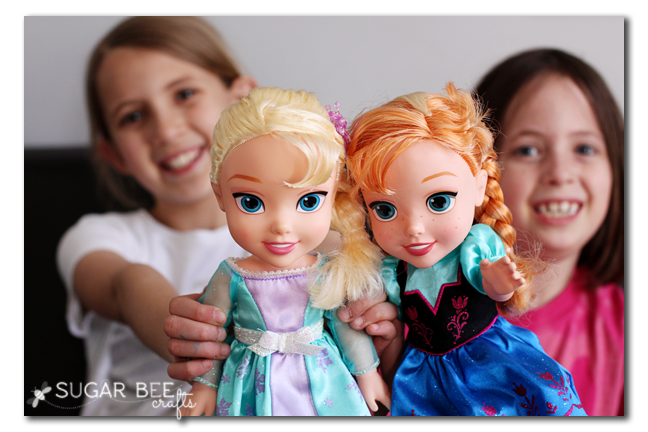 frozen+toddler+dolls.png