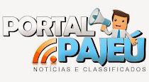 Portal Pajeu