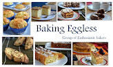 Baking Eggless