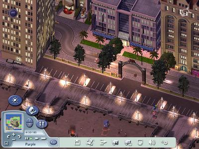 sim city 5 torrent crack