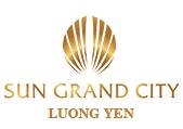 Chung cư Sun Grand City Ancora số 3 Lương Yên