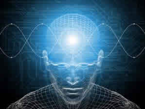 Manfa'at dan Kegunaan Ilmu Mantiq dan Logika
