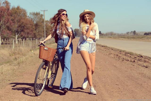 Moda 2016. Cenizas primavera verano 2016 ropa de mujer. Moda verano 2016.