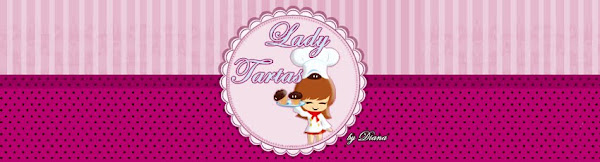 Lady Tartas