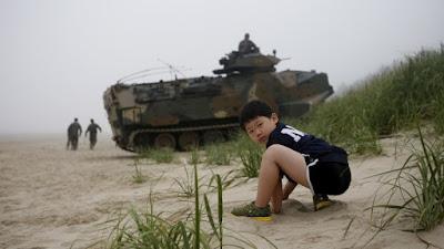 la-proxima-guerra-corea-del-sur-evacua-poblacion-zonas-fronterizas-con-corea-del-norte