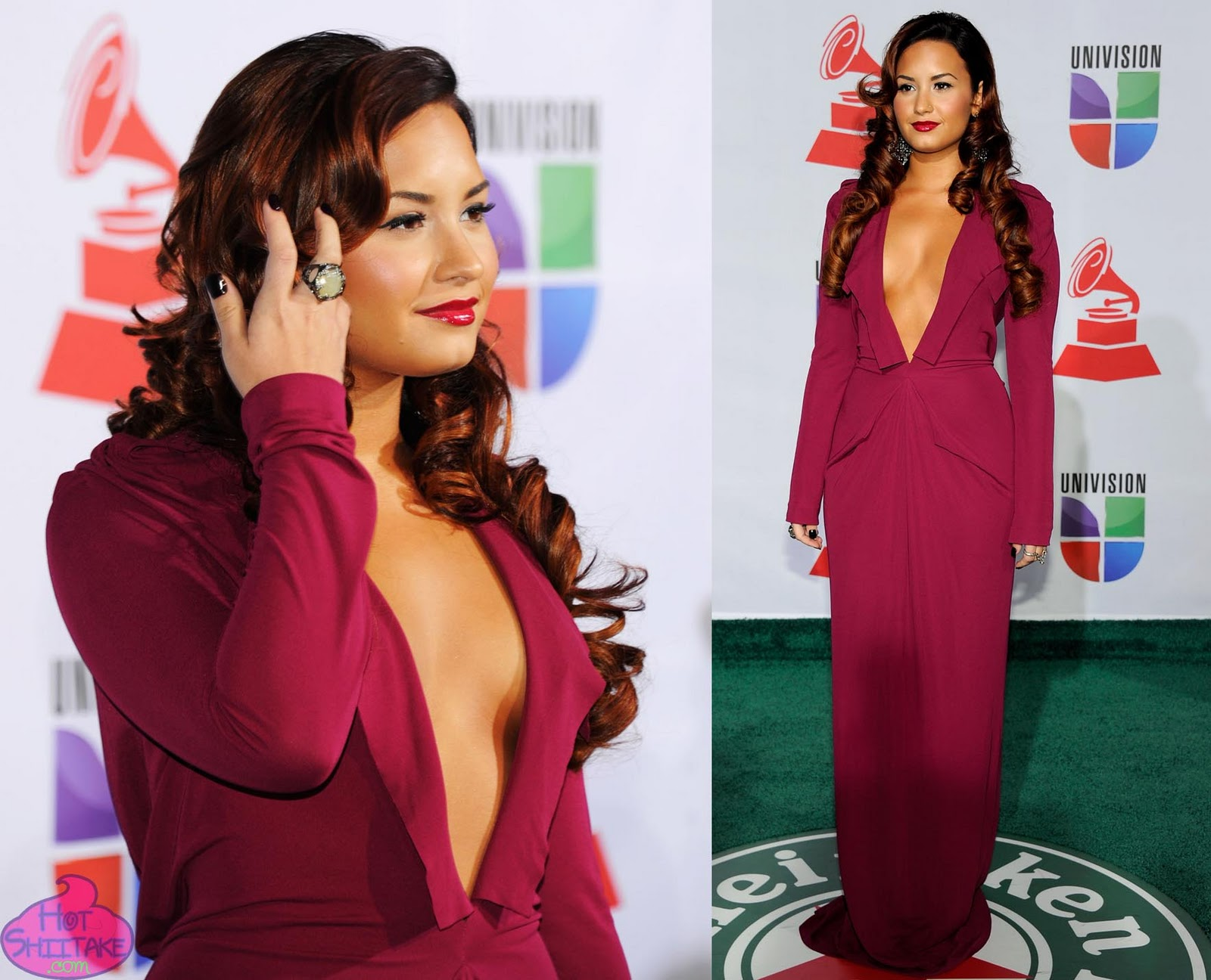 http://1.bp.blogspot.com/-lBAls4OSuu4/TsJwbQfs7rI/AAAAAAAAA5g/W7TjAq8ihQk/s1600/demi-lovato-boobs-dress-latin-grammy-awards.jpg