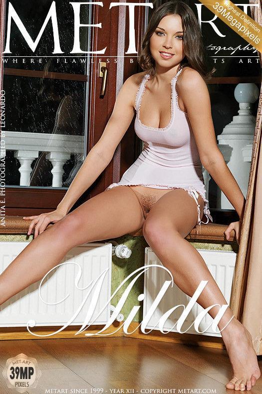 Agerie3-19 Anita E - Milda 06140