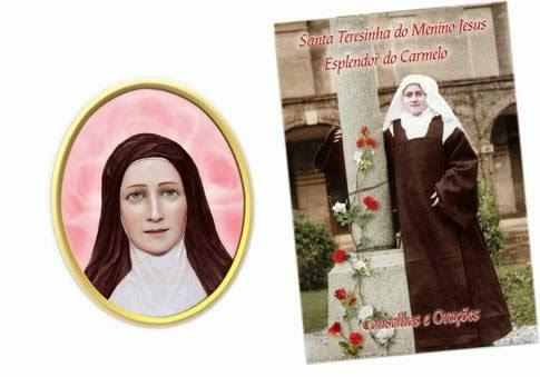 http://www.fatima.org.br/santa-teresinha-do-menino-jesus/?cod_anuncio=728