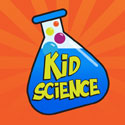 kid science app on itunes