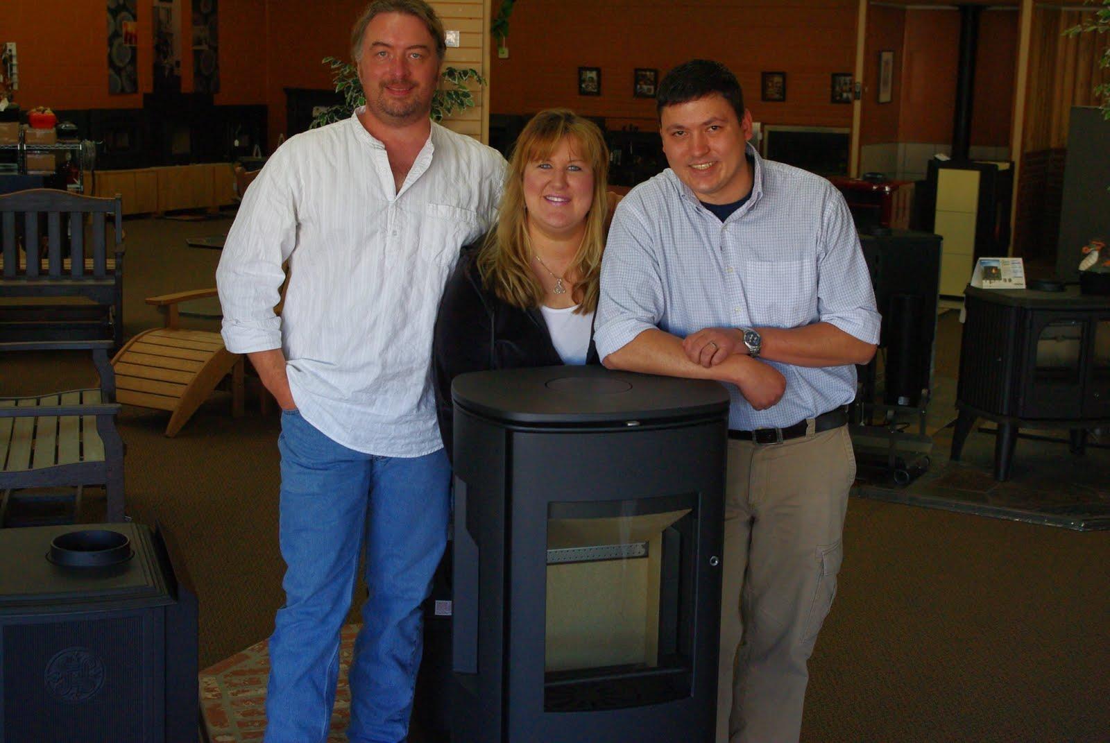 Dealer Profile: Albuquerque Patio And Hearth Co