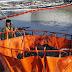 Aprehenden a nueve por explosión de oleoducto en China