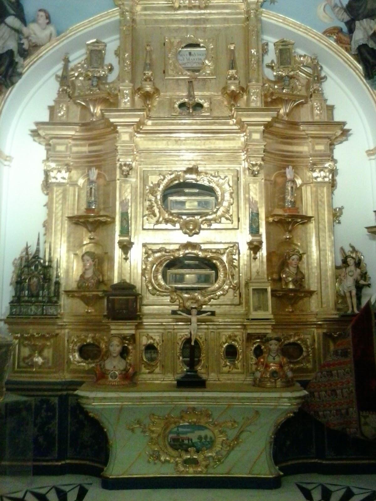 joe on the camino santiago de compostela burgos cathedral the