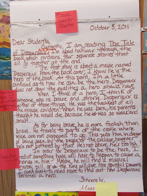 """book report the notebook essay example """"book review for the notebook report/ example  the researcher of this essay aims to analyze the most important and overall theme of the novel, ."""