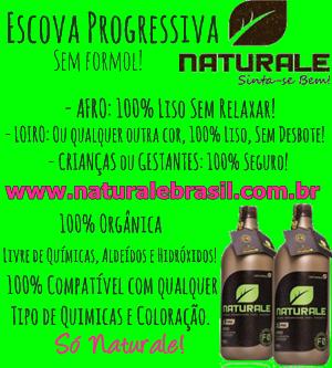 Naturale Brasil