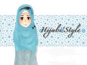 Hijabi'Style