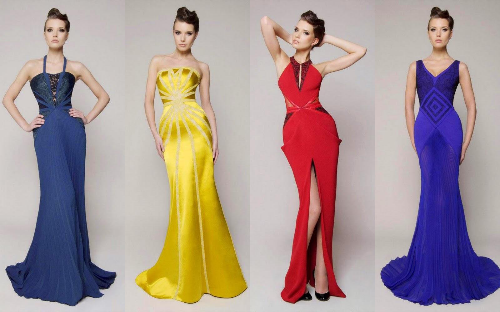 Смотреть как девушка с большими буферами и в каротком платье трахается 11 фотография