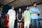 Jump Jilani Trailer launch Photos gallery-thumbnail-13
