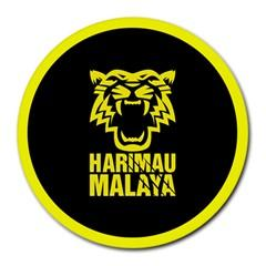 jadual perlawanan persahabatan malaysia 2013, jadual perlawanan malaysia,malaysia vs thailand 2013,malaysia vs iraq 2013,final piala asia 2015